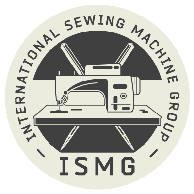 International Sewing Canada's Premier Supplier Of Sewing Cutting Unique Kenmore Sewing Machine Parts Canada