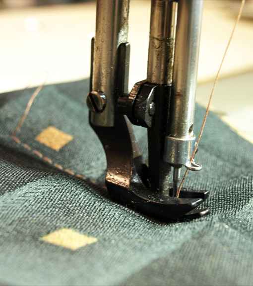 International Sewing Canada's Premier Supplier Of Sewing Cutting Best Sewing Machine Repair Center Etobicoke On